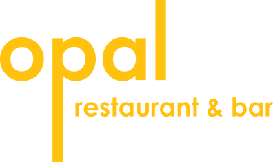 Opal Restaurant & Bar – Santa Barbara